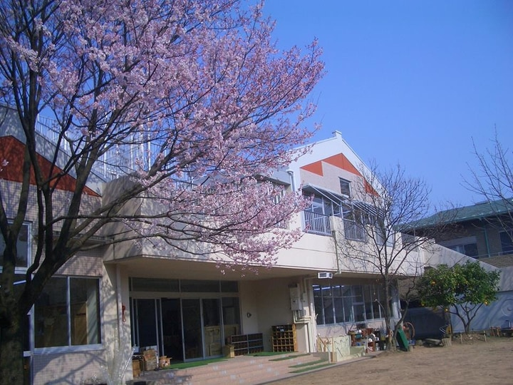 木の花幼稚園