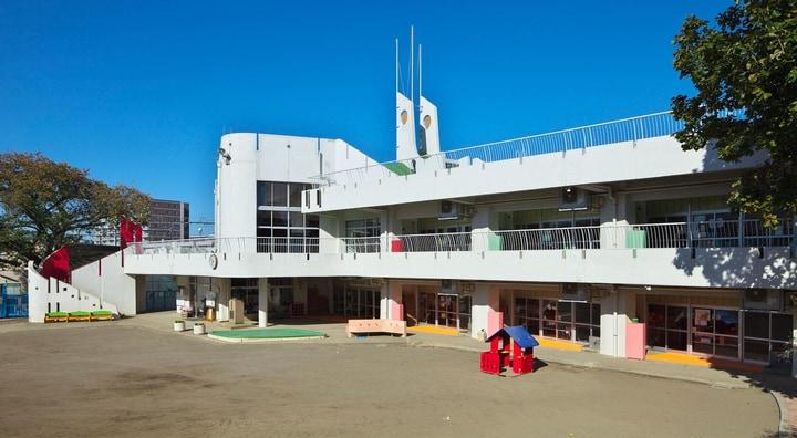 常徳幼稚園