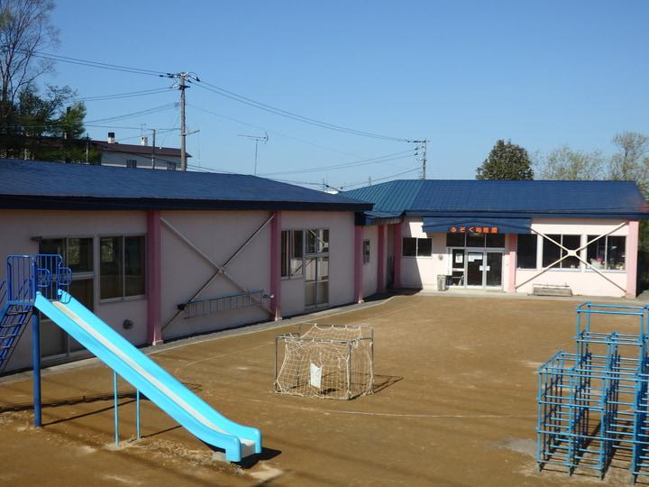 釧路短期大学附属幼稚園