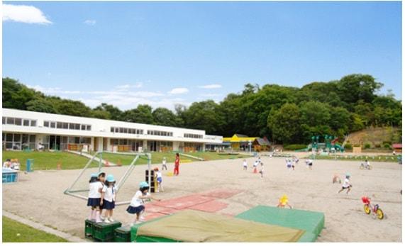 津西幼稚園(三重県)イベント・求人情報-幼稚園ナビ