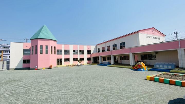 敷島幼稚園