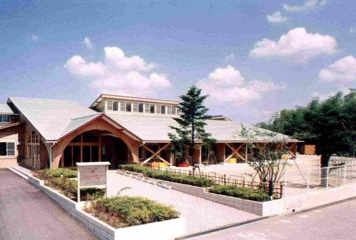 北陸学院第一幼稚園