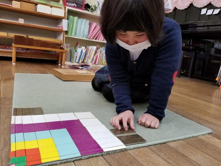 幼保連携型認定こども園カトリック垂水幼稚園