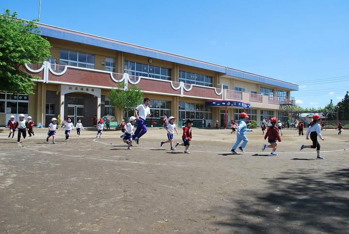江木幼稚園